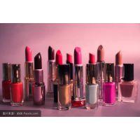 上海美国面膜化妆品进口报关代理国际物流