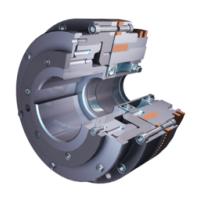 Stromag AG联轴器一 540 BMH-499+EZX0.1