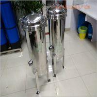 桂平市办公楼专用3芯25寸拦截杂质精滤器清又清直销量大从优