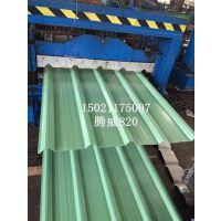 彩钢压型板、南通腾威彩钢、彩钢压型板报价