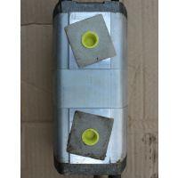福格勒S1700摊铺机双联泵正在抢购中