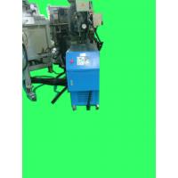 模温机-模温机价格-东莞天天自动化模具温度控制机厂专业