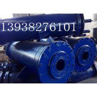 清河中氟石墨换热器设备质量直销Z7