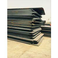 江阴周庄供应本钢15CrMo钢板 15CrMo钢板最新报价