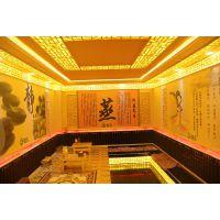 http://himg.china.cn/1/4_42_238230_800_534.jpg