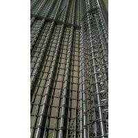 清洗机金属网带厂家,川越金属网带厂
