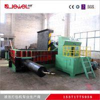 供应 废铁压缩打包机 JPY81-160A