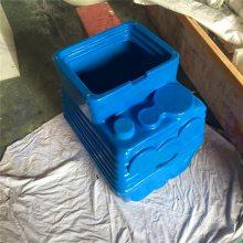 滚塑异型产品研发与加工 君益污水提升器报价