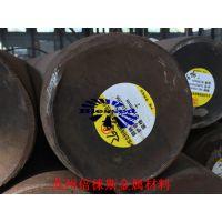 材料30CrMnSi冷轧钢管现货价格30CrMnSi