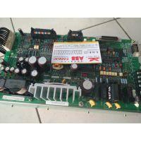 马扎克驱动器SB-PRT-1维修 三菱马扎克数控机床驱动器维修