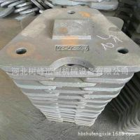 河北树峰造型机械铸造生产线厂家