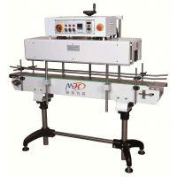 苏州脉客供应无锡热收缩包装机、无锡自动封切机、POF膜包装机