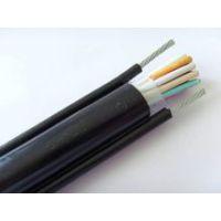 RVV-G 抗拉型 电动葫芦手柄电缆 昭朔线缆