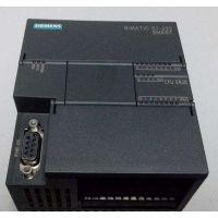 原装西门子S7-SMART200
