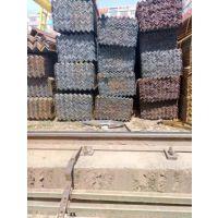 建水角钢厂家出厂价格/镀锌角钢直销/零售