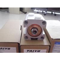 原装进口TAIYO油缸 100S-1 6SD40N80-AH2 液压缸
