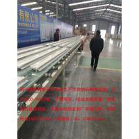 罗泰迪纳XTJ-2460机制石膏线流水线日产6000-10000根