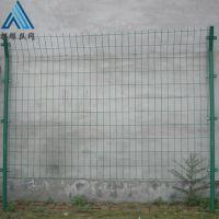 什么样的圈地铁丝网围栏经济实惠、价格便宜_双边丝护栏网
