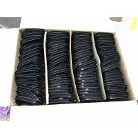 深圳专业生产AM环形天线 厂家直销 价格优惠 产品远销日韩 质量安全