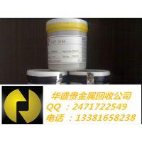http://himg.china.cn/1/4_430_1019513_800_600.jpg