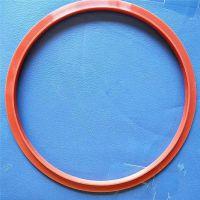 订做硅胶密封圈 硅胶异型圈 硅胶o型圈 橡胶圈