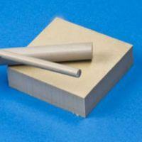 PEEK板 进口高级工程塑料 PEEK板/棒