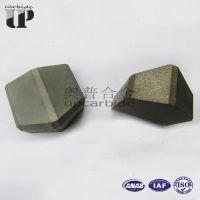 凿岩工具、地质勘探、 煤炭采掘 、矿山油田钻头用硬质合金YG8C YG11C K10/K20/k30