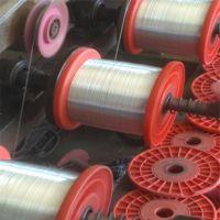厂家直供  镀锌轴丝 25kg  一箱  规格齐全  质量保证