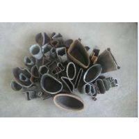 供应韶关_小口径异型钢管_六角异型钢管厂家