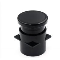 2.4寸深圳厂家直销投影机镜头短焦距DIY手机投影仪