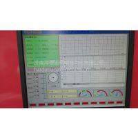 新国标[海德诺]气瓶外测法水压实验台设备