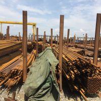 昆明厂家供应大口径42cr合金管无缝钢管68x6,宝钢。无缝钢管