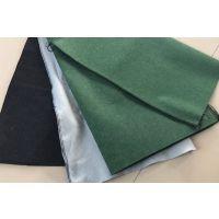 供应pp生态袋绿化袋土工袋护坡袋植生袋无纺布袋防汛挡土墙沙袋土工布袋厂家定制