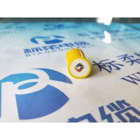标柔零浮力漂浮聚醚防水水下机器人悬浮脐带电缆