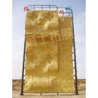 攀岩器械 攀岩 儿童拓展 乐园蹦床 镀锌管
