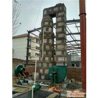 除尘器|志联环保科技价格优惠(图)|麻石除尘器报价