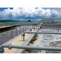 电磁氧化废水处理设备,宁波宏旺厂家直销