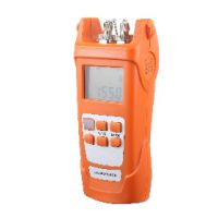 金洋万达/WD65-H420i手持式光源