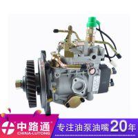 南京增压泵