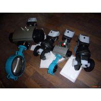 618012D-11214L46023 工业隔膜阀