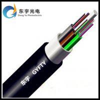 海伦GYFTA53光缆,光缆生产厂家,地埋光缆,