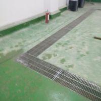 耀恒 不锈钢钢格栅板规格 洗车房漏水池不锈钢格栅 美观大方