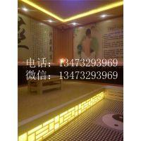 http://himg.china.cn/1/4_430_236426_525_700.jpg