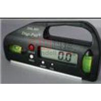 电子水平仪 DWL80Pro Digi-Pas便携式数码水平仪