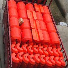 成都河道疏浚浮体 抽沙船浮筒厂家及价格