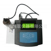 台式盐浓度计/实验室盐浓度计/氯化钠浓度计/高精度水质分析仪表