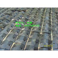 宁夏铸钢减速带,黑龙江铸钢减速带