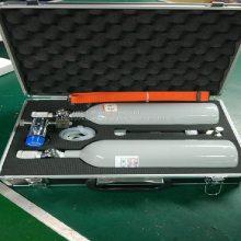 厂家直销XZJ-4a便携式甲烷传感器校验仪