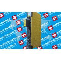 CE06560 S31061-NA 603-BV-AS LE03260 S31061-EI