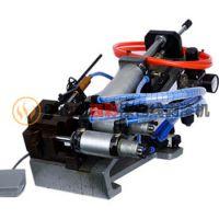 通彩五金气动剥皮机|扭线机 TC-315 气电式电线剥皮机|脱皮机|剥线机